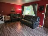 157 Wallace Dr - Photo 9
