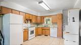 2936 State Road - Photo 10