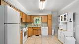 2936 State Road - Photo 11