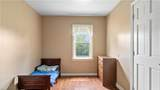 2936 State Road - Photo 13