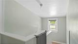 2936 State Road - Photo 15