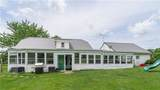 2936 State Road - Photo 19