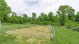 2936 State Road - Photo 20