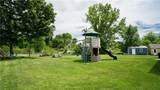 2936 State Road - Photo 21
