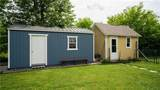 2936 State Road - Photo 23