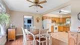 2936 State Road - Photo 6