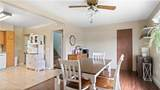 2936 State Road - Photo 9