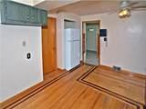 250 Idlewood Rd - Photo 3