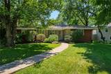 7820 Old Perry Hwy - Photo 1