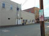66-82 West High Street - Photo 8