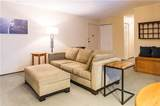 227 Home Ave - Photo 4