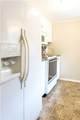 227 Home Ave - Photo 9