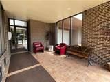 5841 Morrowfield Avenue - Photo 24