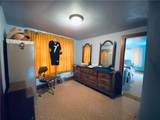 4340 Lincoln Hwy - Photo 11
