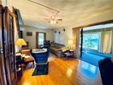 4340 Lincoln Hwy - Photo 12