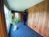 4340 Lincoln Hwy - Photo 14