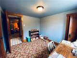 4340 Lincoln Hwy - Photo 18