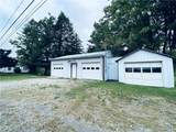 4340 Lincoln Hwy - Photo 3