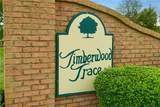 1070 Timberwood Dr - Photo 2