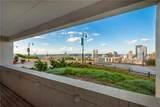 111 Grandview Avenue - Photo 23