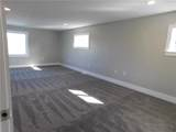 116 Grimm Rd - Photo 15