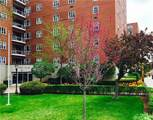 4601 Fifth Ave - Photo 1