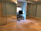 4601 Fifth Ave - Photo 10