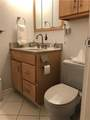 4601 Fifth Ave - Photo 12