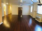 4601 Fifth Ave - Photo 3
