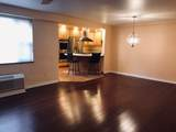 4601 Fifth Ave - Photo 4