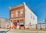 7315 Butler Street - Photo 1