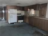 6534 Tuscarawas Rd - Photo 6