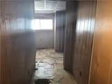 6534 Tuscarawas Rd - Photo 8