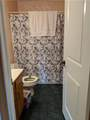 88 Silver Maples Ave - Photo 10