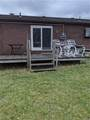 88 Silver Maples Ave - Photo 17