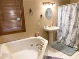 254 Lakeview Dr - Photo 8