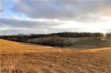 470 Cedar Grove Rd - Photo 1