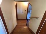 105 Glenn Ave - Photo 16