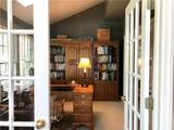 2535 Forest Brook Drive - Photo 10