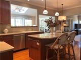 2535 Forest Brook Drive - Photo 5