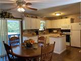 121 Shogren Ln - Photo 6