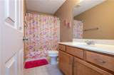 2603 Old Hickory Ct - Photo 12