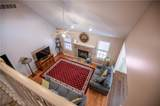 2603 Old Hickory Ct - Photo 14
