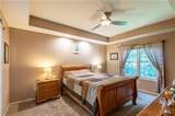 2603 Old Hickory Ct - Photo 9
