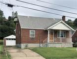 305 Chester Ave (Route 88) - Photo 1
