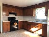 305 Chester Ave (Route 88) - Photo 4