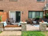 403 Springwater Ct - Photo 20