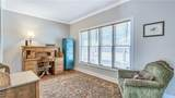2359 Holt St - Photo 8