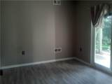 2010 Kenzie Drive - Photo 12