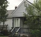 108 Washington Ave - Photo 1